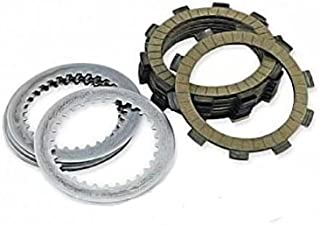 Best 2003 yamaha r1 clutch replacement Reviews