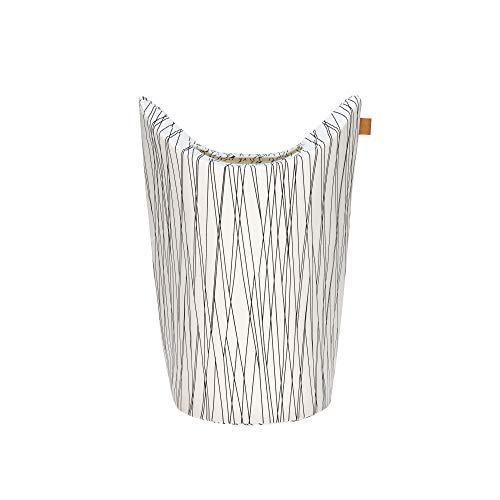 Lässig Laundry Bag Allover Rays