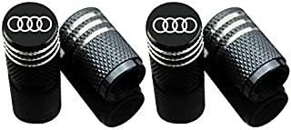 Best accessories for audi Reviews
