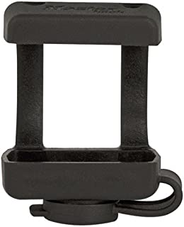 Master Lock S101 - Safety Padlock Cover for 6835 / A1100 (PACK OF 12)