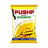 Pushp Turmeric Powder 1Kg