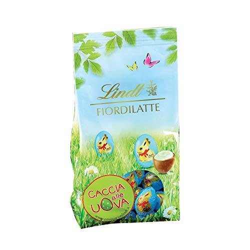 ovetti di cioccolato migliore guida acquisto