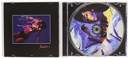 『Melodrama』の2枚目の画像
