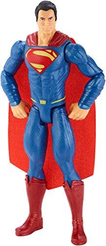 Batman vs Superman DPH35 Superman 12\
