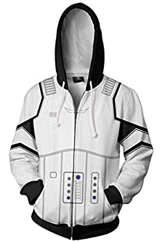 Best stormtrooper jackets Reviews
