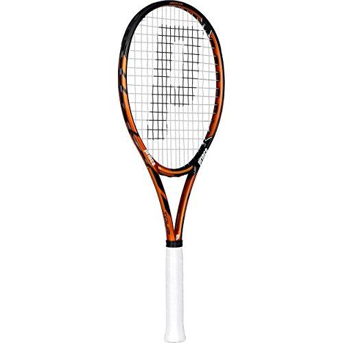 Prince Tour 100T ESP Racchetta da Tennis Adulto, G3 = 4 3/8