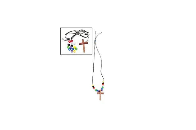 Best Church Crafts For Kids Amazon Com