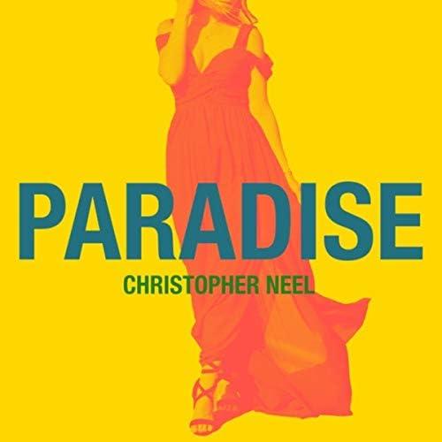 Christopher Neel