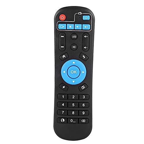 Telecomando Universale di Ricambio per T95Z Plus, T95U Pro, T95V Pro, Q Plus, QBOX Smart TV Box