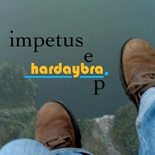 Hardaybra