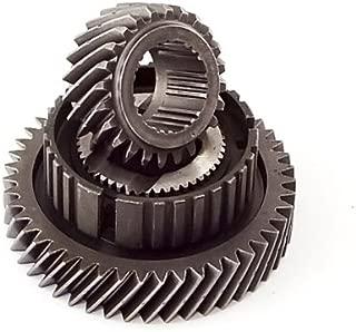 Omix-Ada 18886.43 Manual Transmission Fifth Speed Gear
