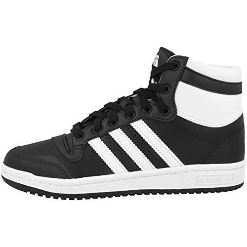 Adidas FW4998, Industrial Shoe Unisex Adulto, Multicolor, 37.5 EU