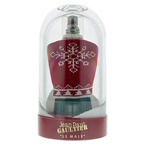 perfume scandal jean paul gaultier fabricante Jean Paul Gaultier