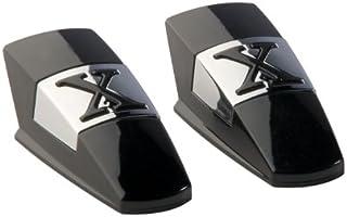 - taille avant : 71-71 Jeu de 2 balais d/'essuie glace espace IV - 09//02- o.e. Flats