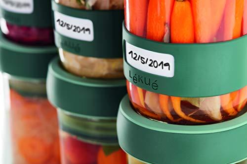 Lku-Set-zum-Zubereiten-von-selbstgemachten-Snacks-700-ml-Grn