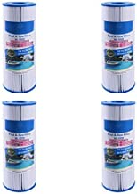 unicel hot tub filters