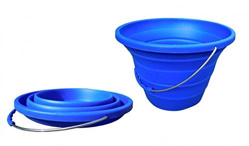 Outdoor bassine pliable de yachticon