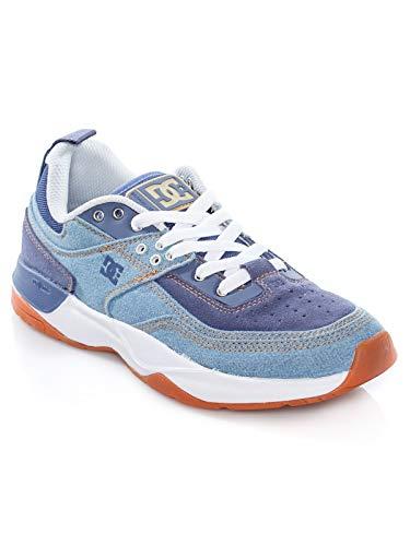 DC Shoes E.Tribeka TX SE - Shoes for Women - Schuhe - Frauen - EU 39 - Blau