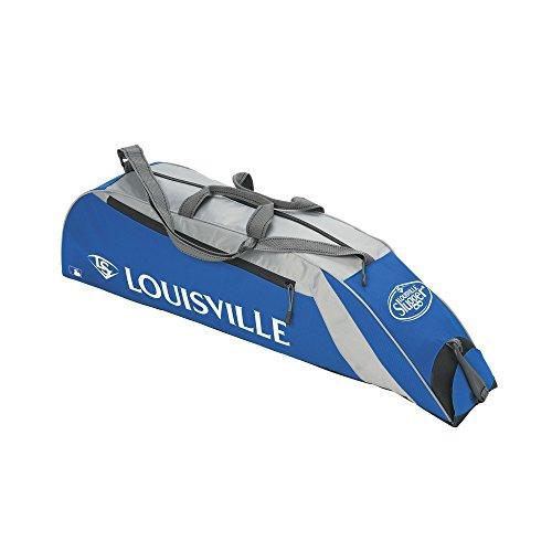 Louisville Slugger EB Series 3Ascensor Equipo de béisbol Bolsas - WTLEBS3LF6-RL, Royal