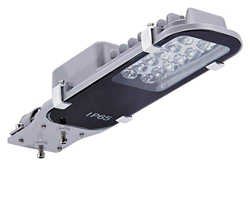 Buitenverlichting, buitenverlichting, verlichting voor padlampionnen, A LED, 12 W, 12 V, 24 V, Road Garden Park Path Lamp Ip65 kleine lampions, buitenverlichting, quad
