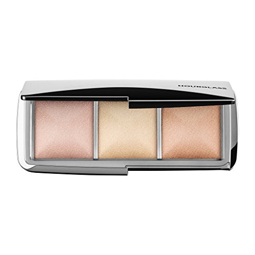 HOURGLASS Ambient Metallic Strobe Lighting Palette Holiday Limited Edition
