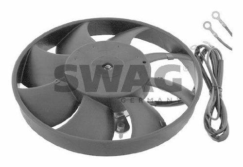 SWAG 30 90 6999 Lfter, Motorkhlung