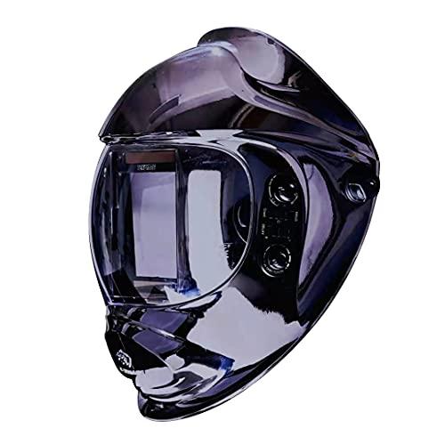 Tekware Viewing Welding Helmet