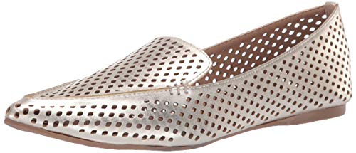 Top 10 best selling list for steve madden silver flat shoes