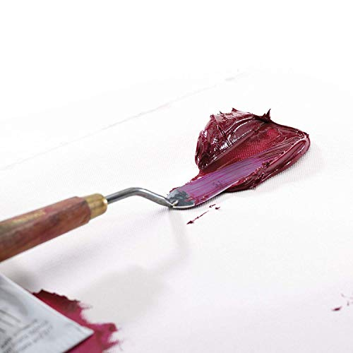 Winsor & Newton Artisan Water Mixable Oil Colour Set, Ten 21ml Tubes