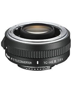 I3ePro 58mm UV Filter for PANASONIC LUMIX G X Vario Lens H-HS12035 F2.8 ASPH 12-35mm Professional Mirrorless Micro Four Thirds Power Optical I.S