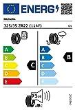 Michelin Pneumatico 325/35 Zr22 114Y Pilot Sport 4 S Mo1 (Mercedes)