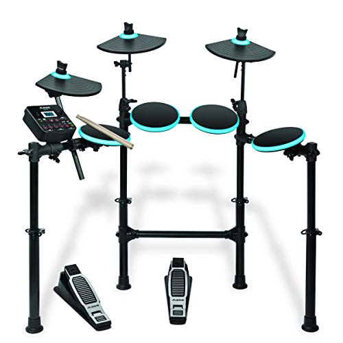 Alesis DM Lite Kit - Batterie...