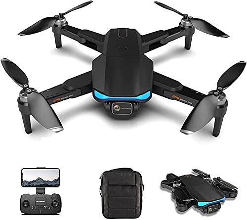 GPS Drohnen mit 6K Kamera für...