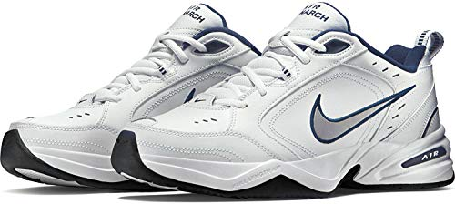 Nike mens 415445-101 Air Monarch Iv Size: 7 UK