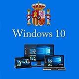 Clave de producto de Windows 10 Pro y enlace de descarga de 32/64 bits