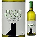 Colterenzio Classici Pinot Bianco Classici Doc 2013 (1 X