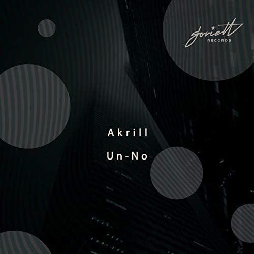 Akrill