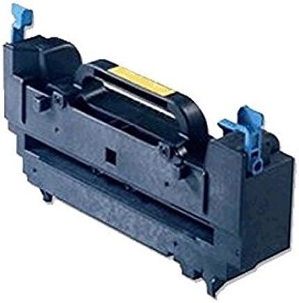 Fuel Parts IAV011 Valvula de Control de la Velocidad de Ralenti
