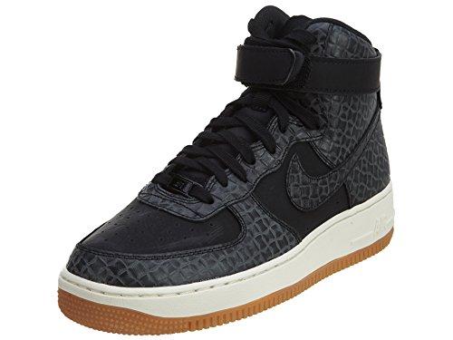 Nike Air Force 1 07 High Premium Donna Mod.654440