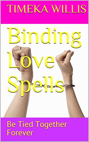 To spell someone you bind to All Spells