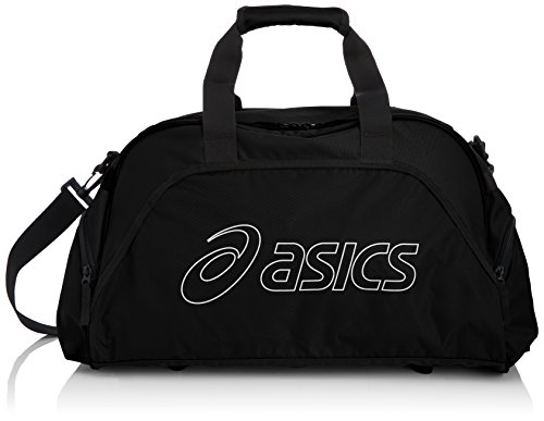 Asics Borsone Medio - Performance black, taglia unica