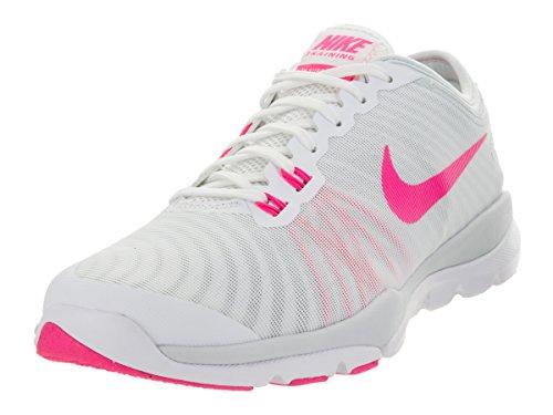 Nike Women's Flex Supreme TR 4 Cross Trainer