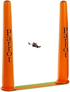 Parrot AR.Race Piloni per AR.Drone