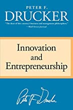 Best innovation and entrepreneurship practice and principles Reviews