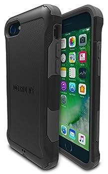 trident iphone case