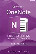 Amazon com: Microsoft OneNote app - C & C++ Windows