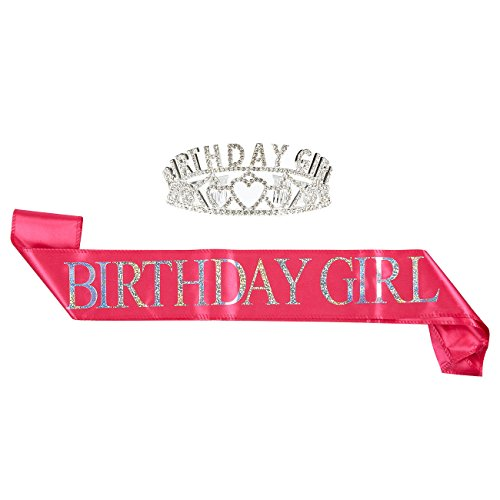 21 Birthday Gifts Your Girlfriend Wants For Her 21st College