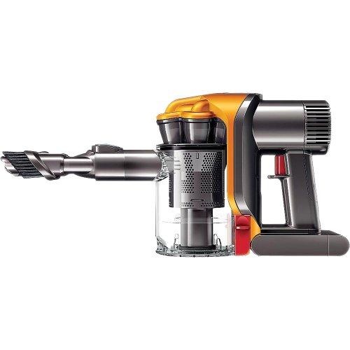 Dyson DC34 Handheld Vacuum