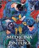 La medicina en la pintura (General)