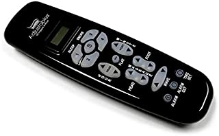 Leggett and Platt Prodigy Replacement Remote Control for Adjustable Beds